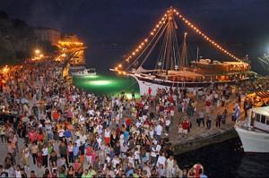 croatia-festival