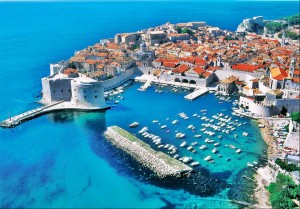 Private Croatia Airport Transfers