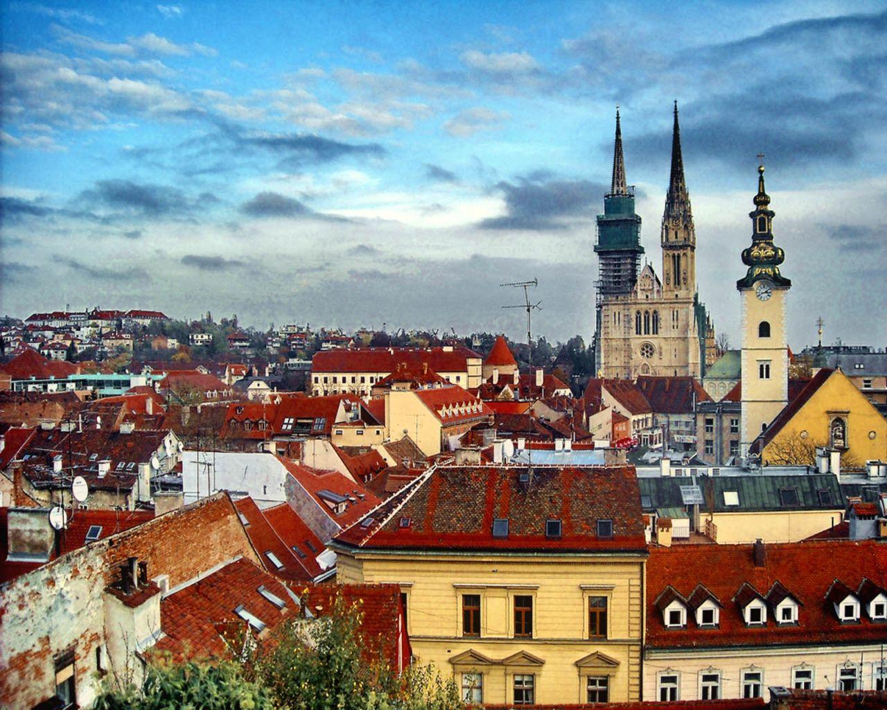 Zagreb Airport Transfers Archives Croatia Airport Transfers