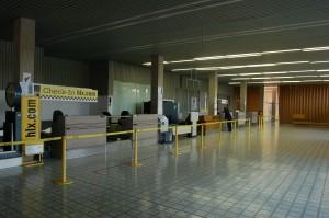 Rijeka_Airport