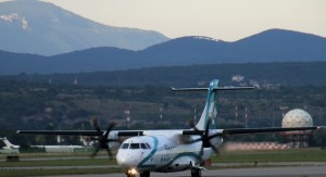 Trieste Airport Transfers