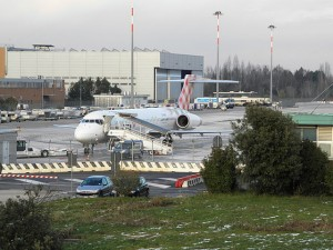 Venezia Airport Transfers